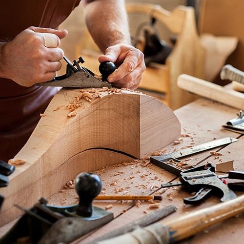 Woodworker-min